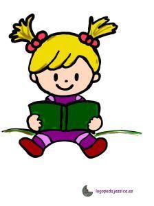 4 estrategias para fomentar la lectura en tus hijos