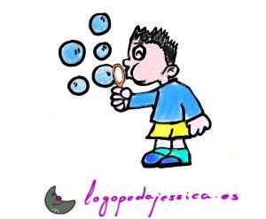 Ejercicios de respiracion para niños