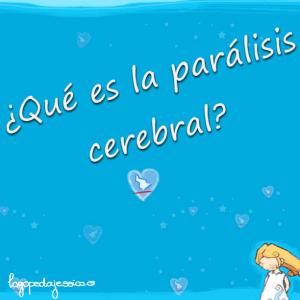 La paralisis cerebral y la logopedia