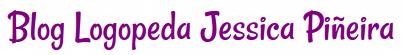 Logopedajessica.es Logo